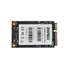 EVEREST 128GB MSATA SSD ST-MSATASSD128