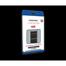 Concord C-1007 Samsung S3 Mini Batarya