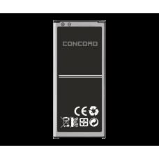 Concord C-1014 Samsung S5 Mini / G800 Batarya