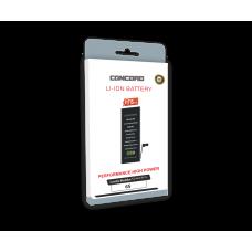 Concord C-1025 İphone 6S Batarya
