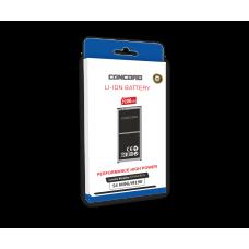 Concord C-1010 Samsung S4 Mini / i9190 Batarya