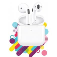 Concord AP3 Bluetooth Wireless Kulaklık