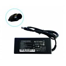 Concord C-1505 Hp Combaq Dell 19.5V 4.74A 7.4*5.00 Notebook Şarj Aleti Adaptör Laptop 90W