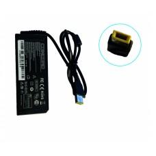Concord C-1506 Lenovo IBM 20V 3.25A USB Uç Notebook Şarj Aleti Adaptör Laptop 65W