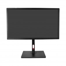 Rampage RM-244 FLASH 24 144Hz A+ TN Panel 1ms Full HD Flat PC Led Gaming Oyuncu Monitörü