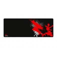 Addison Rampage Gaming Mouse Pad