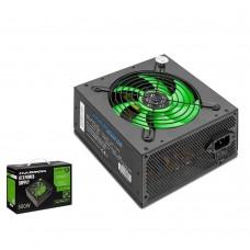 HADRON HD412 POWER SUPPLY 500W KUTULU