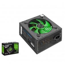 HADRON HD413 POWER SUPPLY 600W KUTULU