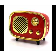 Concord | C-8203 | BLUETOOTH I TF KART I FM SPEAKER